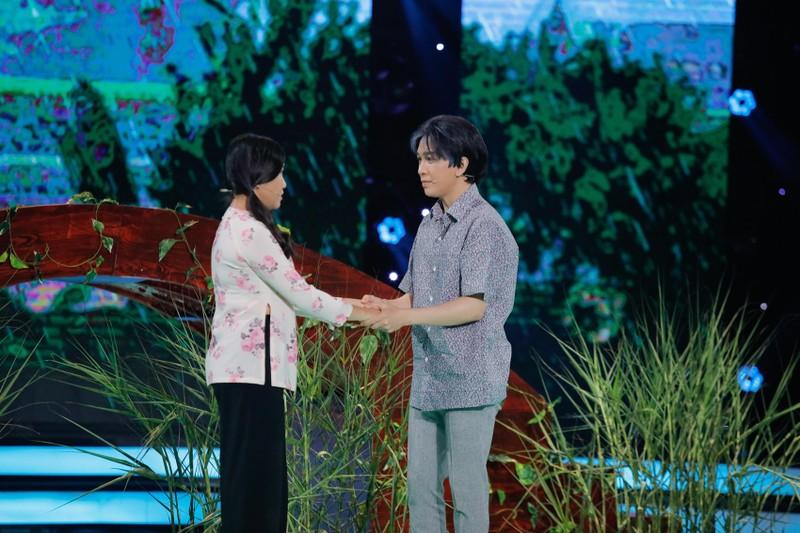 Thái Châu tranh cãi với Tùng Lâm về ca khúc Hoa sứ nhà nàng - ảnh 5