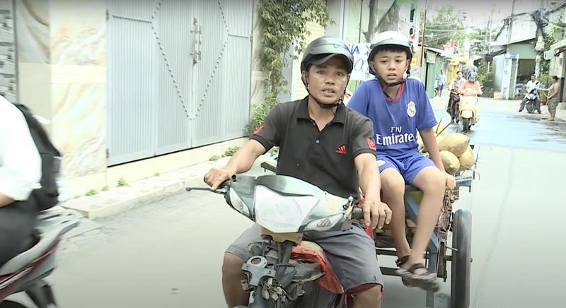 Thanh Thức cùng Nguyễn Hồng Sơn tìm ra nhiều tài năng nhí  - ảnh 5