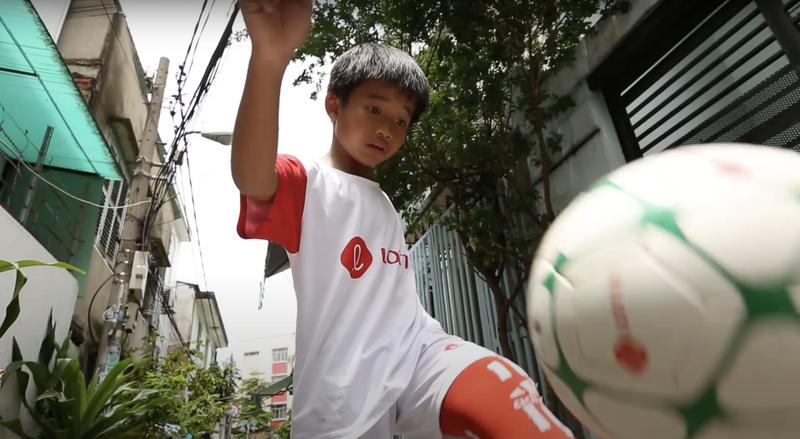 Thanh Thức cùng Nguyễn Hồng Sơn tìm ra nhiều tài năng nhí  - ảnh 8