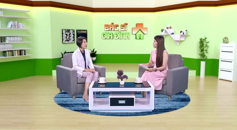 Nhân vật Thu Trang lạnh nhạt với chồng vì lý do không ngờ - ảnh 4