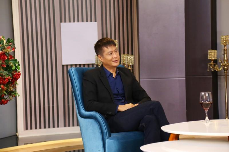 Hoa hậu Thu Hoài gây 'sốc' khi kiếm gần 10 tỷ mỗi tháng? - ảnh 5