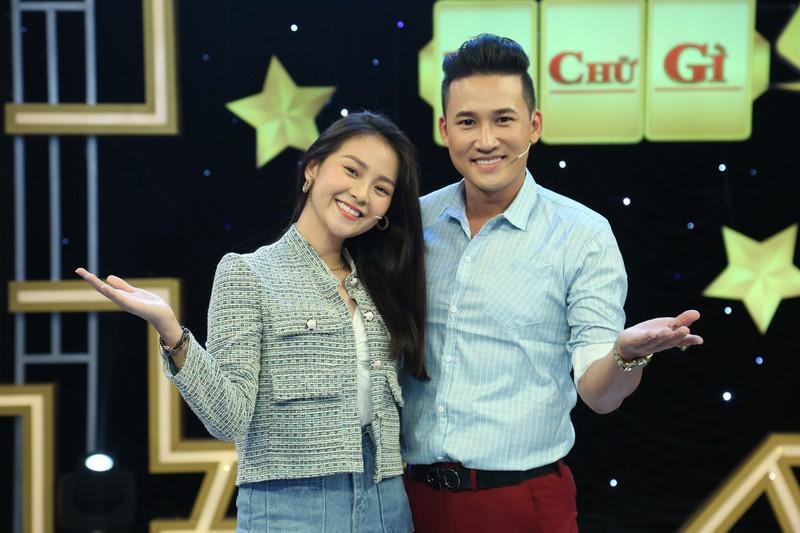 Hà Trí Quang mong muốn về chung đội Tam Triều Dâng - ảnh 3