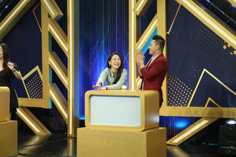Hà Trí Quang mong muốn về chung đội Tam Triều Dâng - ảnh 2