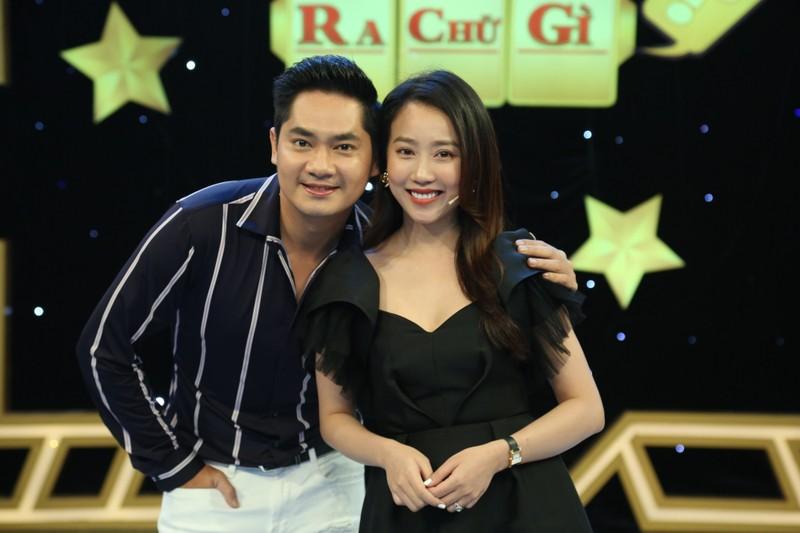 Hà Trí Quang mong muốn về chung đội Tam Triều Dâng - ảnh 5