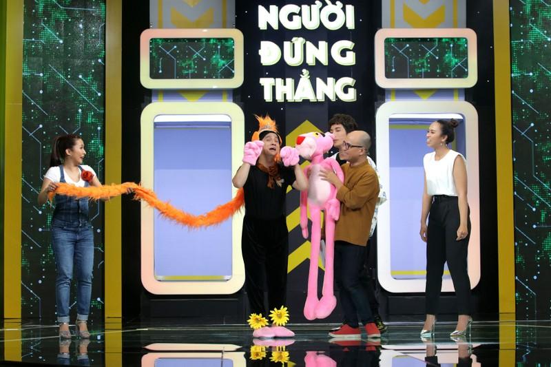 Dương Thanh Vàng đòi thuê vệ sĩ vì bị Đình Toàn đuổi đánh - ảnh 5