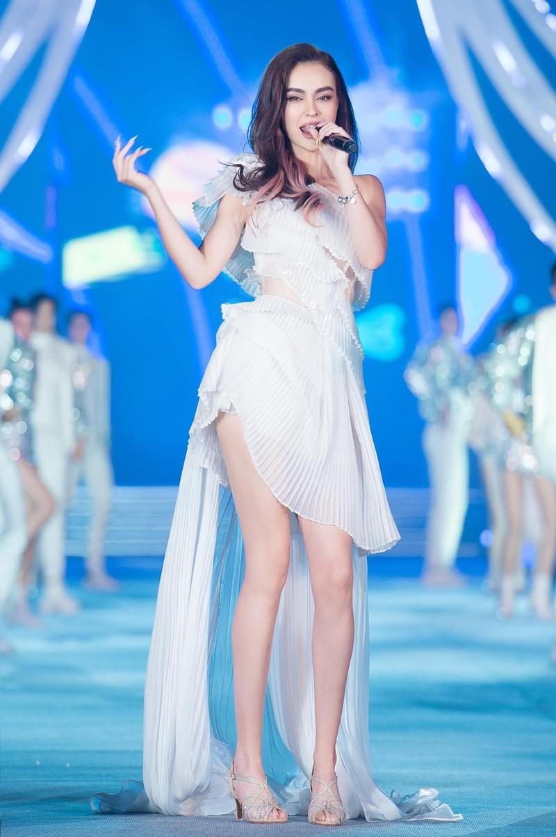 Lê Hoàng, Mlee tranh luận về nhạc rap quá mạo hiểm để ra album - ảnh 2