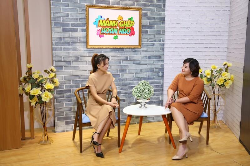 Diễn viên Thanh Phú: 'Nhà có nhiều phụ nữ dễ sinh mâu thuẫn' - ảnh 2