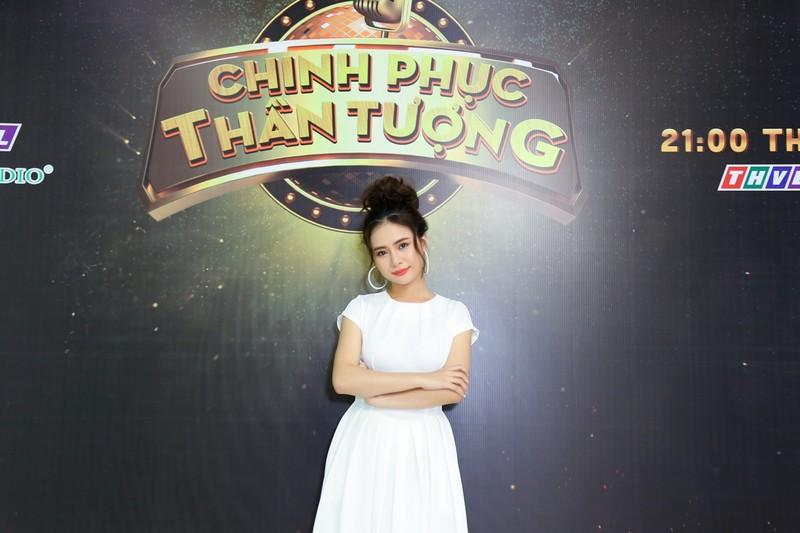Ca sĩ Việt Quang và hành trình đứng dậy sau chuỗi bi kịch  - ảnh 5