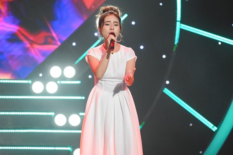 Vy Oanh tuyên bố sẽ trở thành fan của Y Dzăng Arul - ảnh 3