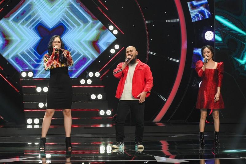 Vy Oanh tuyên bố sẽ trở thành fan của Y Dzăng Arul - ảnh 5