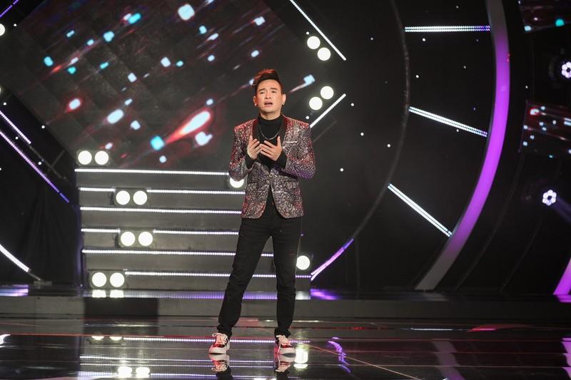 Vy Oanh tuyên bố sẽ trở thành fan của Y Dzăng Arul - ảnh 1