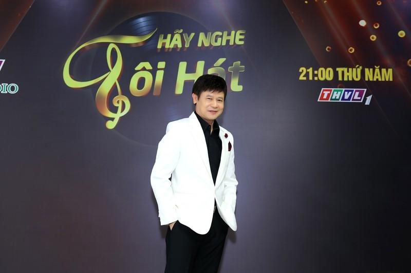 Danh ca Giao Linh khẳng định Như Thùy sẽ thành công với nhạc Bolero - ảnh 3