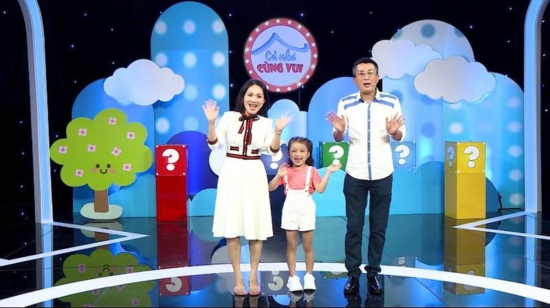 Hoàng Rapper, Tuyền Tăng tiết lộ ý nghĩa về tên 'cúng cơm' của mình - ảnh 2