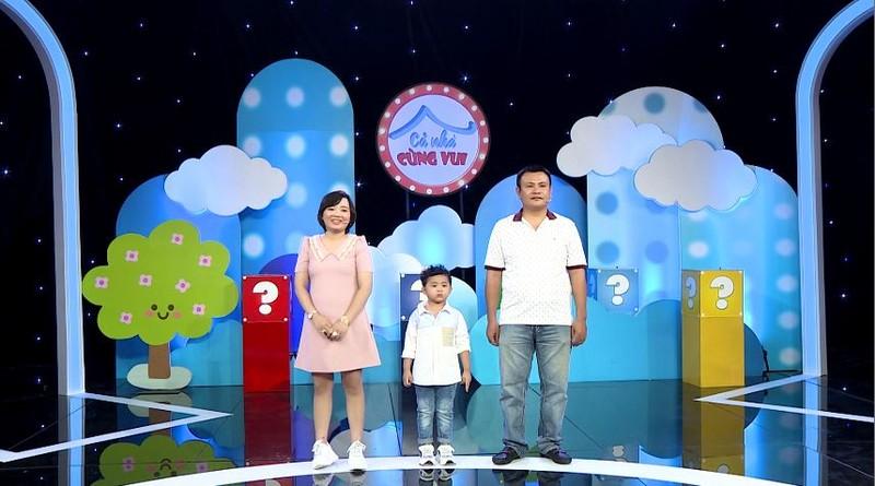 Hoàng Rapper, Tuyền Tăng tiết lộ ý nghĩa về tên 'cúng cơm' của mình - ảnh 3