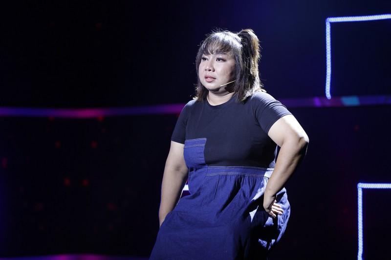 Kim Đào từng 'block' Võ Tấn Phát vì bị xem là trợ lý - ảnh 5