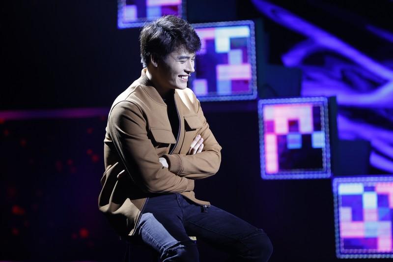 Kim Đào từng 'block' Võ Tấn Phát vì bị xem là trợ lý - ảnh 4