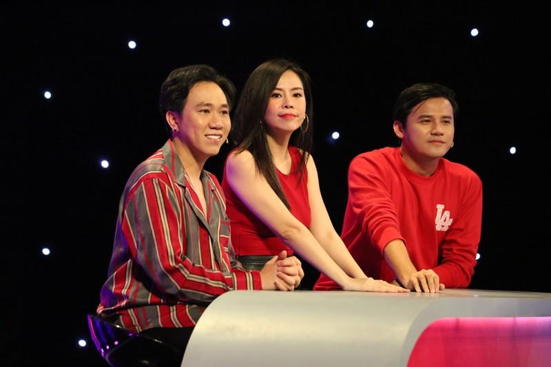 Quán quân beatbox châu Á ra mắt ca khúc mới sau 2 ngày sáng tác - ảnh 3