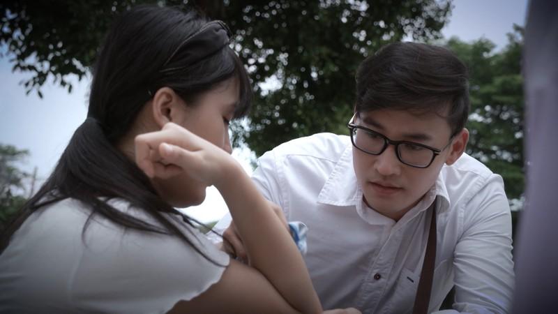 Đăng Duy mỉa mai Thanh Vân là 'bậc thầy láo toét' - ảnh 3