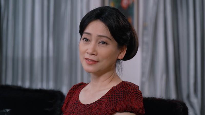 Mẹ kế Đăng Duy bày kế để xấp tiền lớn thử lòng Thanh Vân - ảnh 5