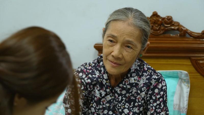 Khiêm phản bội bạn gái Thanh Vân để giành hợp đồng làm ăn  - ảnh 4