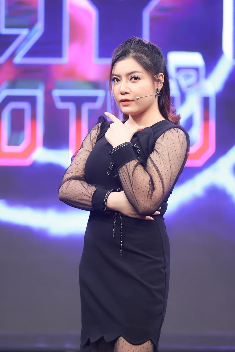 Kang Phạm vượt mặt Xuân Nghi 'ẵm' giải thưởng 10 triệu đồng - ảnh 2