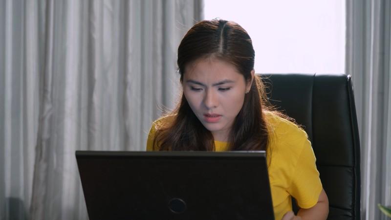 Thanh Vân bày trò để lấy cắp thông tin nhà Đăng Duy  - ảnh 3