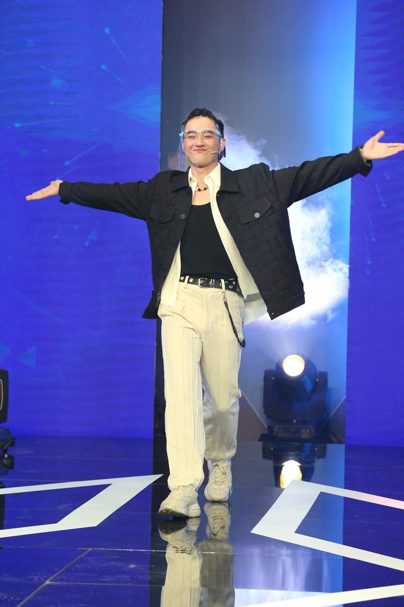 Ca sĩ Lâm Hùng từng trách ba vì thờ ơ lúc anh bệnh nặng - ảnh 4