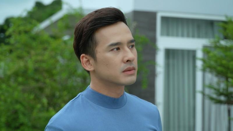 Khiêm lợi dụng bạn gái Thanh Vân để tiếp tục theo dõi Đăng Duy - ảnh 3