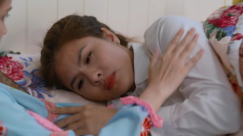 Khiêm lợi dụng bạn gái Thanh Vân để tiếp tục theo dõi Đăng Duy - ảnh 4