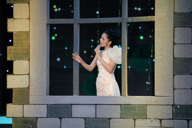Câu chuyện đằng sau ca khúc nổi tiếng 'Đàn bà' ít ai biết của Song Ngọc - ảnh 5