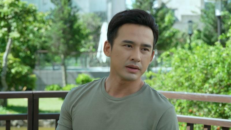 Thiên Kim nghĩ ra cách chơi xấu vu oan cho Thanh Vân - ảnh 3