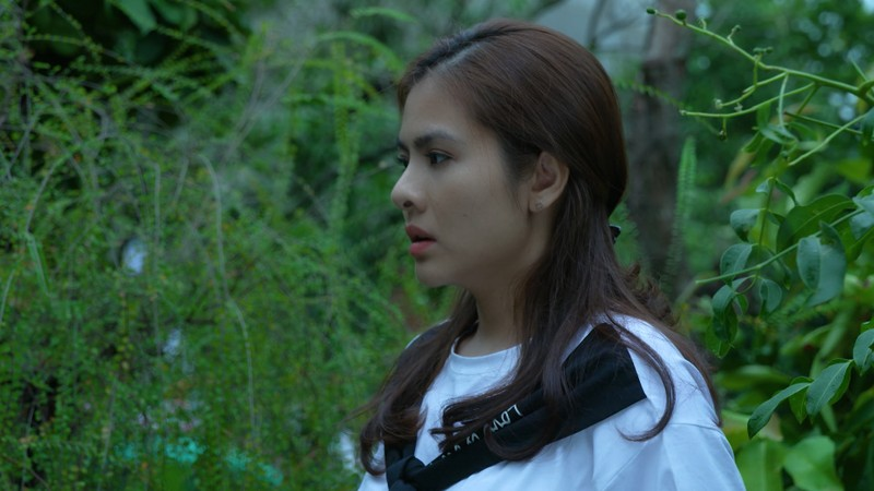 Thiên Kim nghĩ ra cách chơi xấu vu oan cho Thanh Vân - ảnh 4