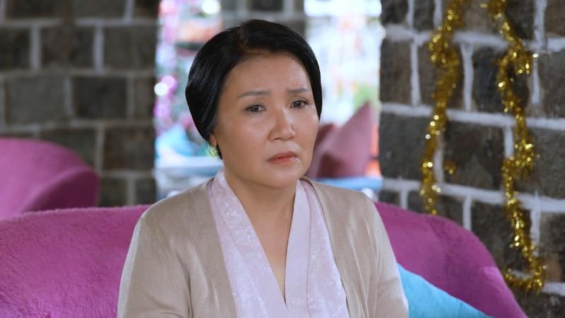 Khiêm nói lý do chia tay vì không hợp để qua mặt mẹ Thanh Vân - ảnh 1