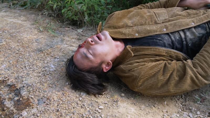 Đăng Duy gặp tai nạn xe nghiêm trọng, mẹ kế đứng sau hãm hại - ảnh 5