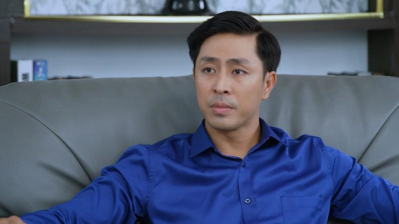 Trước áp lực của mẹ con Khiêm, Thanh Vân chọn Kiệt để gửi niềm tin  - ảnh 2