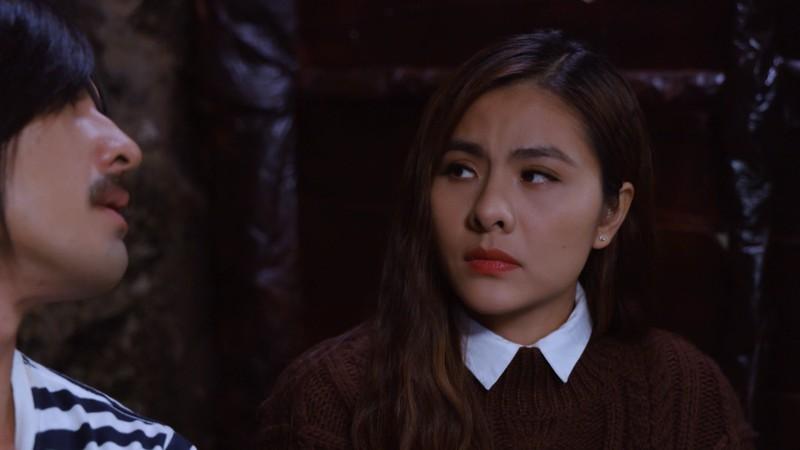 Thanh Vân phản đối quyết liệt khi bà Thúy đưa Khiêm về nhà - ảnh 1