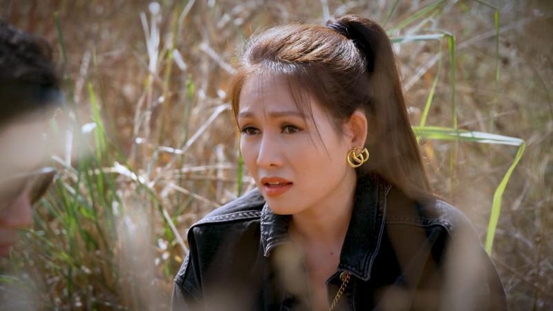 Thanh Vân phản đối quyết liệt khi bà Thúy đưa Khiêm về nhà - ảnh 4