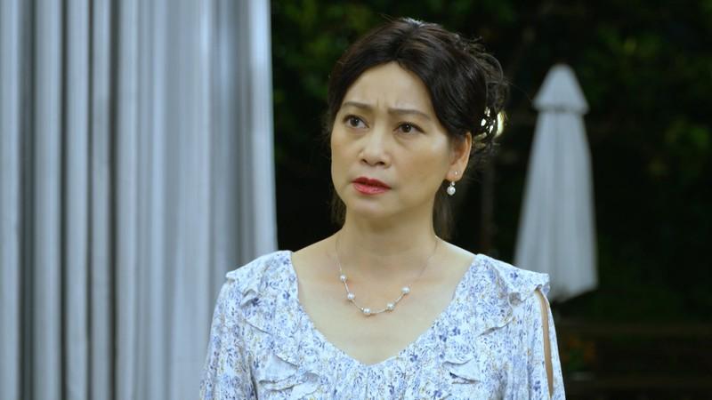 Thanh Vân phản đối quyết liệt khi bà Thúy đưa Khiêm về nhà - ảnh 3