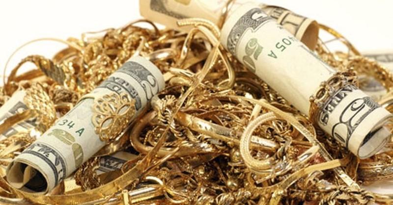 Lợi dụng em gái đi du lịch người anh trộm tiền, vàng  - ảnh 1