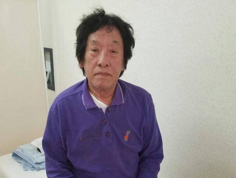 Tình tiết bất ngờ vụ ly hôn của ca sĩ Hồng Hạnh - ảnh 1
