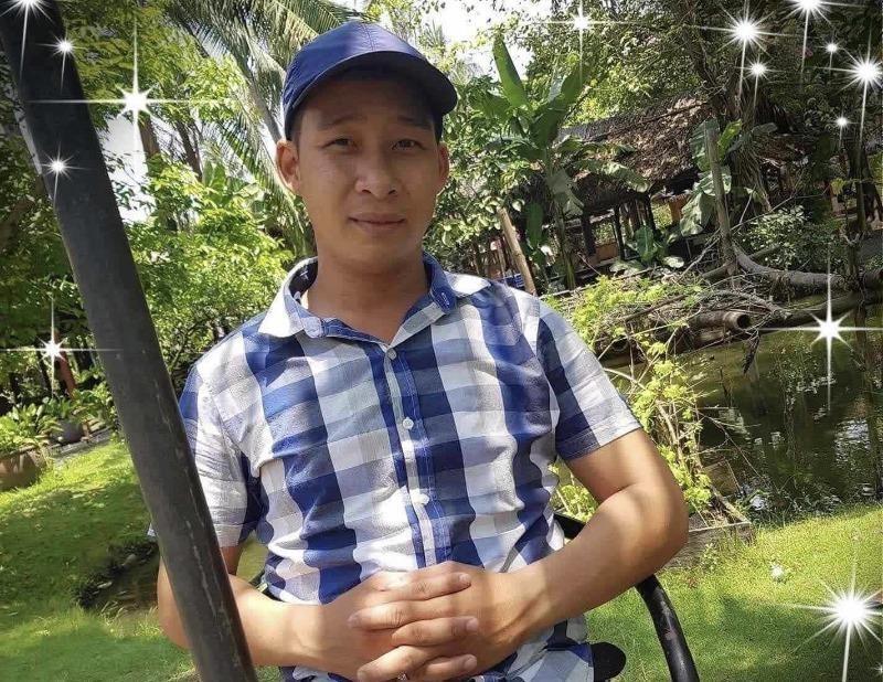 Cảnh sát dò tìm tang vật quanh khu vực tiêu diệt Tuấn 'khỉ' - ảnh 4