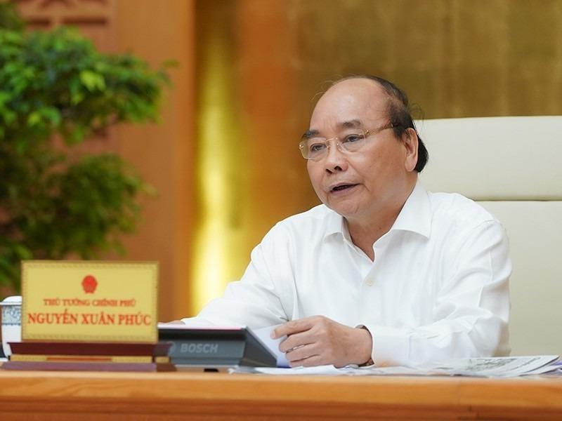 Chưa mở cửa cho khách du lịch quốc tế vào Việt Nam - ảnh 1