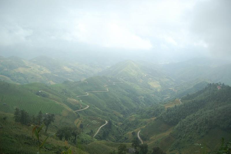 Đi du lịch Hà Giang phải check in ngay những địa điểm này - ảnh 5