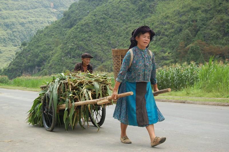Đi du lịch Hà Giang phải check in ngay những địa điểm này - ảnh 8