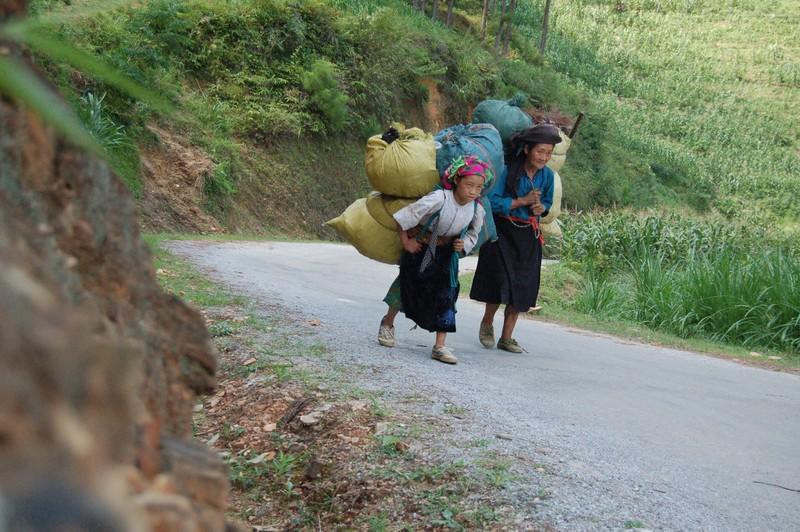 Đi du lịch Hà Giang phải check in ngay những địa điểm này - ảnh 9