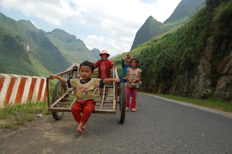Đi du lịch Hà Giang phải check in ngay những địa điểm này - ảnh 7