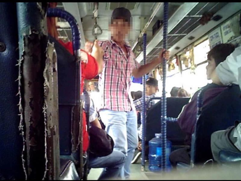 Chủ tịch tỉnh chỉ đạo xử lý vụ lừa đảo trên xe buýt - ảnh 1