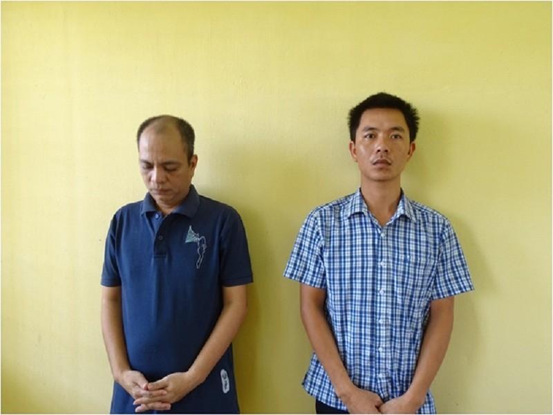 Biên Hòa: Nhiều phụ nữ bị tống tiền bằng clip 'nóng' - ảnh 1