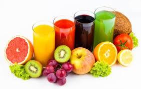 Ăn thật nhiều trái cây có thật sự tốt? - ảnh 2