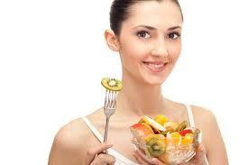 Ăn thật nhiều trái cây có thật sự tốt? - ảnh 1